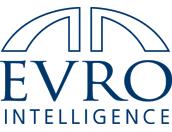 www.eurointelligence.com